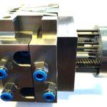 Werkzeugbauteil22