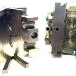 Werkzeugbauteil22312