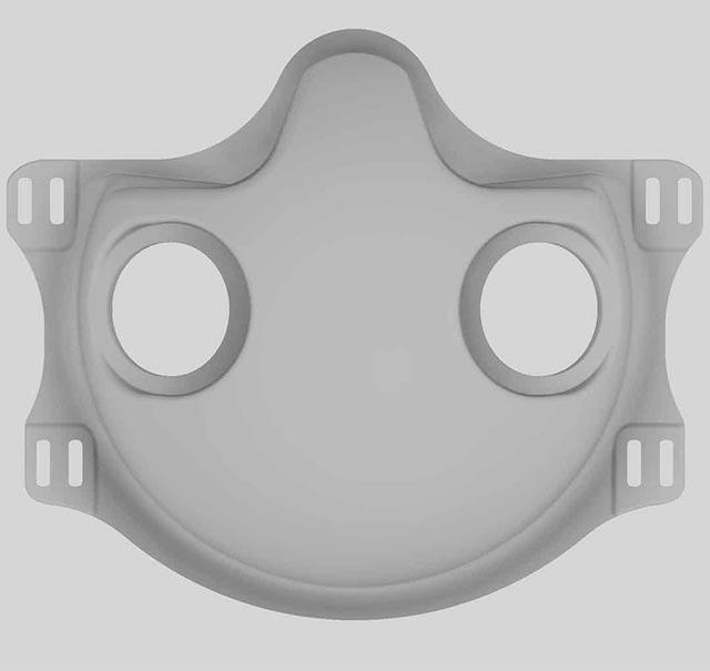 kunststofftechnik-maske